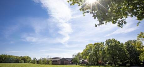 Provincie laat buurtschap bij Geesteren links liggen