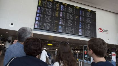 Brussels Airport verwelkomt elf nieuwe zomerbestemmingen en twee nieuwe maatschappijen