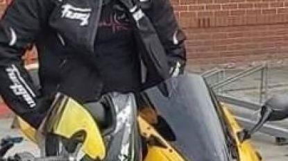 """Jonathan sterft in motorongeval: """"Techniek en mechaniek was zijn leven"""""""