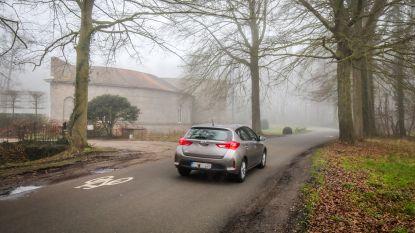 """Knip in Doornstraat en Sparrenstraat uitgesteld door coronavirus: """"De voorbereiding verloopt niet ideaal"""""""