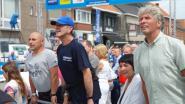"""Roger De Vlaeminck supportert voor 'BeNeLadies' in Watervliet: """"Fan van vrouwenkoers"""""""