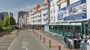 """Wordt de Leopoldstraat in Blankenberge straks vernoemd naar een andere Leopold? """"Leggen vraag voor aan cultuurraad"""""""
