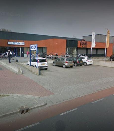 Action in Wierden gaat elke laatste zondagmiddag van de maand open
