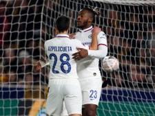 Hull City kan zonder De Wijs niet stunten tegen Chelsea