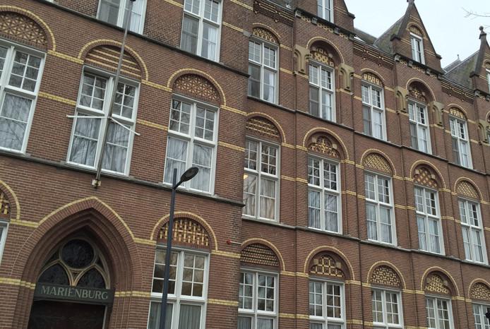 Bij Jads In Den Bosch Weten Ze Het Sherlock Holmes Is Straks Een
