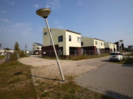 CDA Helmond roept stadsbestuur op om gedupeerde gezinnen te helpen