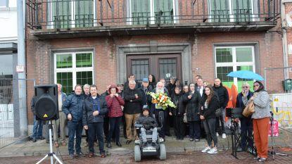 Gemeentehuis ruimt plaats voor 't Stadhuys