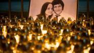 Politie pakt verschillende rechters op in zaak rond vermoorde journalist in Slovakije
