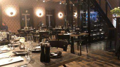 Recensie: Restaurant Popelier (Gooik)