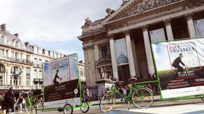 De 5 leukste activiteiten om te doen in Brussel op autovrije zondag