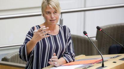 Vlaamse subsidie voor project 'Baanbrekend Winkelen'