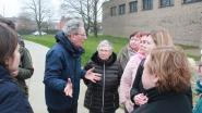 Corona in Wevelgem: na gezin van acht nog één leerling en één voetballer besmet