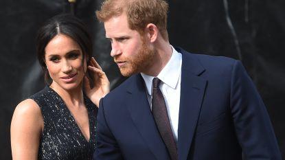 De kleren van de koningin, het weer, de kapsels: op werkelijk álle details van morgen kan gegokt worden