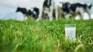 PETA roept op om geen melk meer te drinken, omdat het een symbool is voor extreemrechts