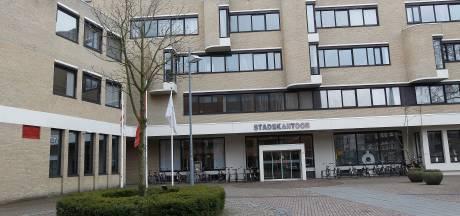 Superstadhuis in Helmond stap dichterbij