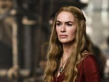 Fans verkopen ticket na afzeggen Game of Thrones-actrice voor Dutch Comic Con