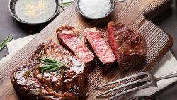 Betalen we binnenkort een extra belasting op vlees?