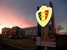 L'UEFA confirme: Tubize sera le camp de base des Diables pendant l'Euro