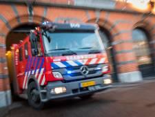 Brand in Capels restaurant Tante Toos, buren sluiten brandstichting niet uit na 'slepende kwestie'