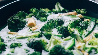 """""""Broccoli is de enige echte supergroente"""""""