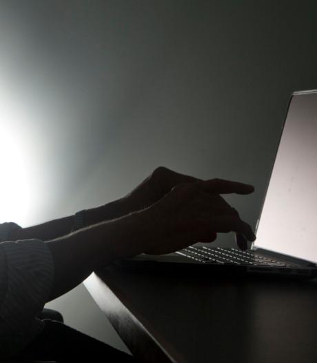 Rechter spreekt man uit Den Ham vrij van stalking ex-vrouw uit Nijverdal