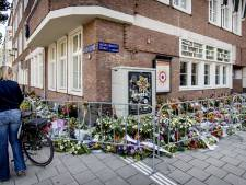 'Advocaat Wiersum werd wekenlang door criminelen geobserveerd'