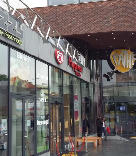 BZZY Arnhem sluit voor tweede maal de deuren