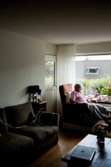 Waarom nieuwe bewoners in Hasselt wel welkom zijn in het verzorgingshuis, maar in Heerde niet