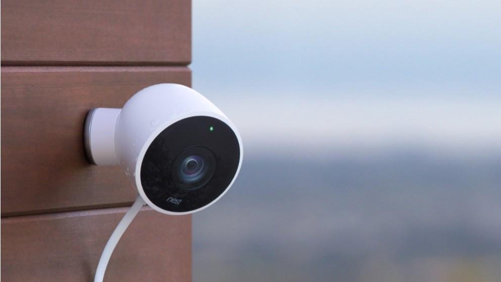 De dagen worden donker. Tijd om te investeren in beveiligingstechnologie?