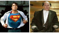 Christopher Reeve overleed 15 jaar geleden: