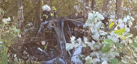 Verdriet is groot na dood Tielenaren bij ongeluk in Duitsland: 'Dit is echt een groot verlies'