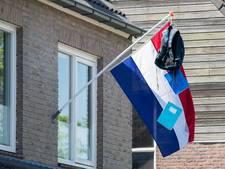 Motie steunt Kukenheim: 'Geef schoolbesturen ervan langs'