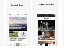 Maak kennis met de nieuwe ED-app: vier apps in één