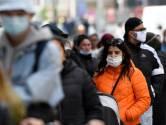 """""""S'il est obligatoire dans les magasins, le masque doit l'être dans les lieux publics"""""""