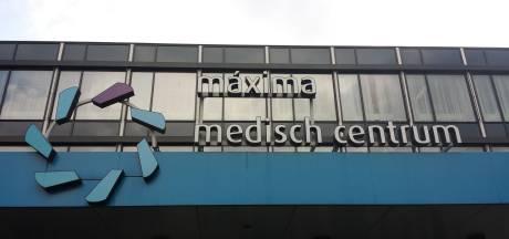 MMC verplaatst operaties van Eindhoven naar Veldhoven