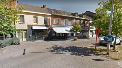 Verdachte (37) van steekpartij in Beringen aangehouden door onderzoeksrechter