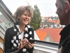 Helge Prinsen vat Vlissingers al vijf jaar in zeven tweets; 'Elke week overweeg ik ermee te stoppen'