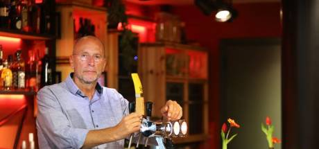 Grootste kroegbaas van Nederland: 'Mark Rutte stond glashard te liegen'