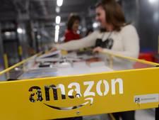 Luxemburg moet 250 miljoen van Amazon innen