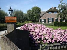 Misbruikslachtoffers van hulpverlener Aaldert van E. (79): 'Twee jaar cel was een schijntje'