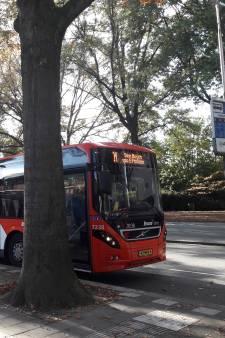 Twaalf dingen die veranderen op de buslijnen in Midden-Brabant