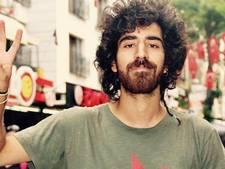 In Turkije gearresteerde Harderwijker is terug in Nederland
