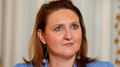 Informateur Magnette staat voor moeilijk weekend: tijd dringt voor Rutten