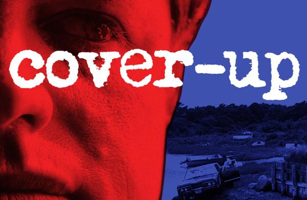 De zaak-Chappaquiddick wordt er in podcast Cover-Up niet eenvoudiger op, maar wel spannender