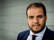 Blauwe Moskee-imam trekt verzoek over aftreden Haga-bestuur terug