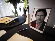 Politie: Moordenaar Wiersum tussen 20 en 25 jaar oud