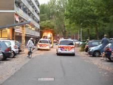 Acht jaar cel en tbs geëist voor moord met negentig messteken in Arnhem