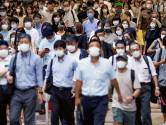 Waarom Japan het coronavirus wél onder controle heeft
