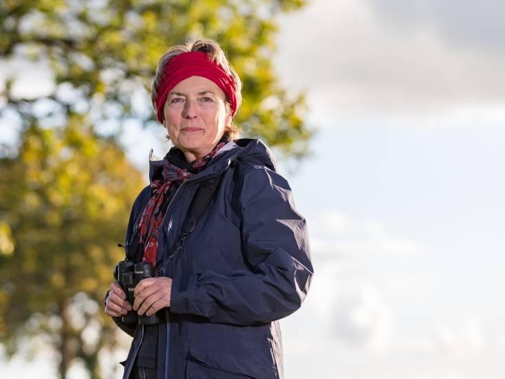 Biologe keert na 20 jaar Scandinavië terug en is verbijsterd over Oostvaardersplassen