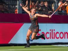 Tophockeyster Lidewij Welten uit Valkenswaard: 'Nederlandse regering meet met twee maten'